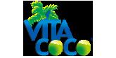 Vita Coco Japan