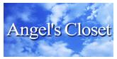 Angel's Closet