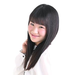 佐々木 凜音(ささき りのん)