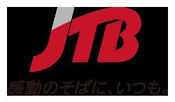 JTBコーポレートセールス