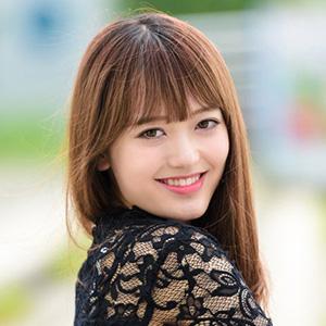 矢新 愛梨(やしん あいり)