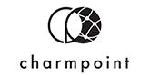 charmpoint