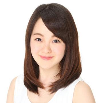 倉澤 雅美(くらさわ まさみ)
